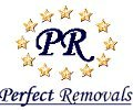 Perfect-Removals-Nationwide-Ltd