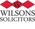 Wilsons-Solicitors