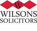 Wilsons-Solicitors