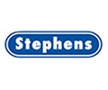 Stephens-Removals