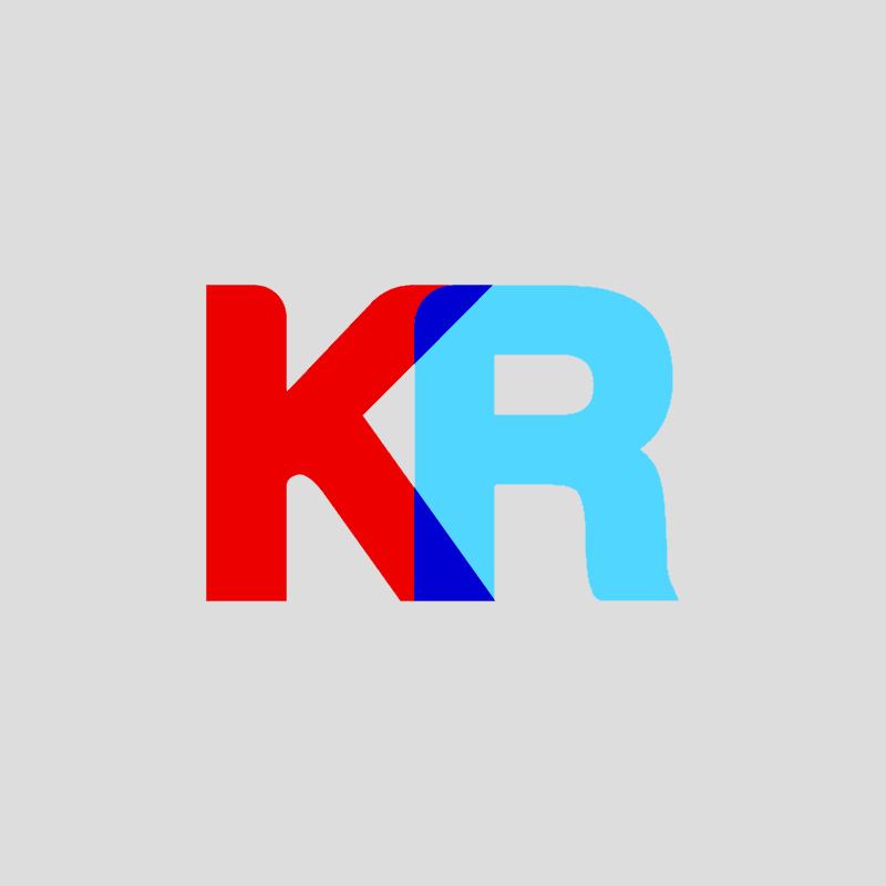 Kristof-Removals