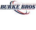 Burke-Bros-Moving-Group
