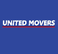 United-Movers