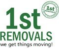 1st-Removals-&-Storage