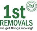 1st-Removals-&-Storage