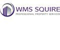 WMS-SQUIRE-Ltd