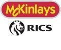 McKinlays-Residential-Surveying