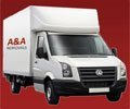 A&A-Removals