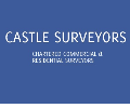 Castle-Surveyors-Limited