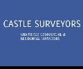 Castle-Surveyors-Limited