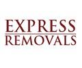 Express-Removals-Worldwide-Ltd