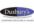 Duxburys-Incorporating-Peter-Dawkins