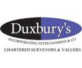 Duxburys-Incorporating-Peter-Dawkins