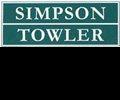 Simpson-Towler-Chartered-Surveyors