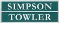 Simpson-Towler-Chartered-Surveyors