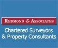 Redmond-&-Associates