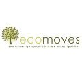Ecomoves-Nationwide-Ltd