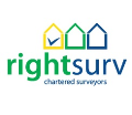 Rightsurv-Chartered-Surveyors