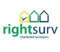Rightsurv-Chartered-Surveyors