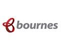 Bournes-International-Moves