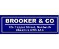 Brooker-&-Co-Chartered-Surveyors
