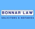 Bonnar-Law-Limited