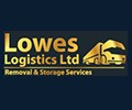 Lowe's-Logistics-Ltd