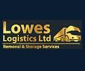 Lowe's-Logistics-Ltd