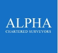 Alpha-Chartered-Surveyors