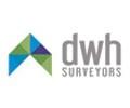 DWH-Surveyors