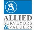 Allied-Surveyors-York-Office