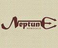 Neptune-Removals-Ltd