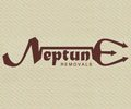 Neptune-Removals-Ltd