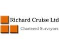 Richard-Cruise-Ltd