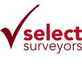 Select-Surveyors-Ltd