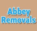 Abbey-Removals