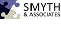 Smyth-&-Associates---Chartered-Surveyors