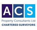 ACS-Property-Consultants-Ltd