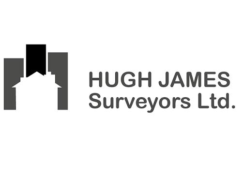 Hugh-James-Surveyors-Ltd