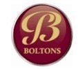 Bolton-Solicitors