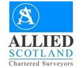 Allied-Surveyors-Scotland