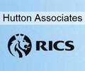 Hutton-Associates