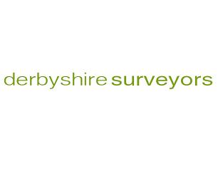 Derbyshire-Surveyors