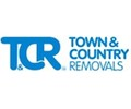 Town-and-Country-Removals
