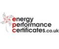 energyperformancecertificates.co.uk