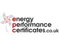 energyperformancecertificates.co.uk