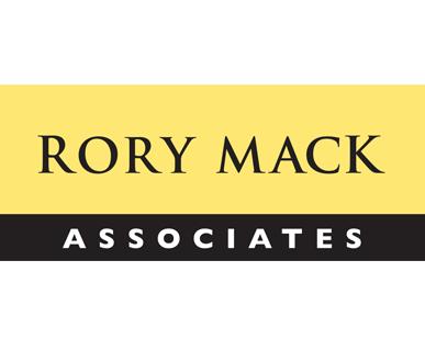 Rory-Mack-Associates