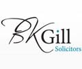 BKGill-Solicitors