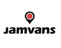 JamVans