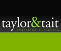 Taylor-&-Tait-Chartered-Surveyors